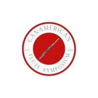 CanAmerican Flute Symposium and Young Artist Competition